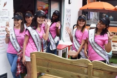 sightseeing-hope-pageants-17
