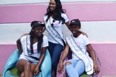 sightseeing-hope-pageants-2