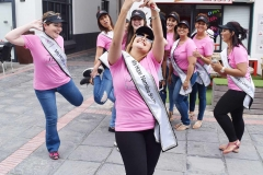 sightseeing-hope-pageants-22