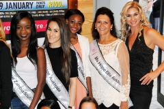 welcoming-hope-pageants-1