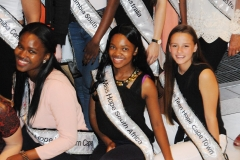 welcoming-hope-pageants-2