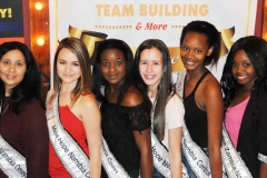 welcoming-hope-pageants-5