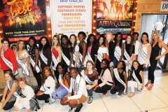welcoming-hope-pageants-6