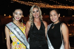 welcoming-hope-pageants-8
